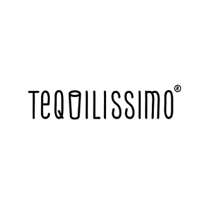 tequilissimo