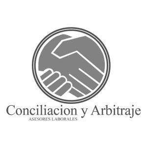 conciliación y arbitraje